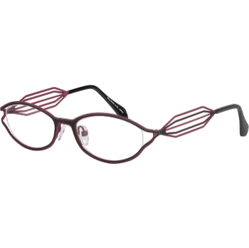 Bellagio B630 Eyeglasses