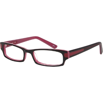 Bellagio B636 Eyeglasses
