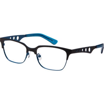 Bellagio B695 Eyeglasses