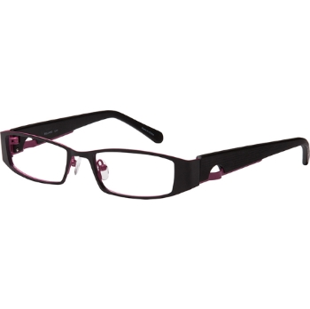 Bellagio B697 Eyeglasses