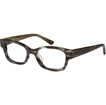 Bellagio B706 Eyeglasses