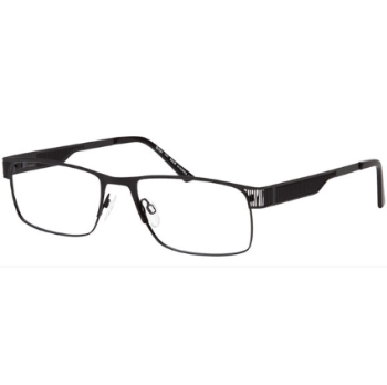 Bellagio B793 Eyeglasses