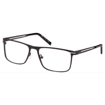 Bellagio B827 Eyeglasses