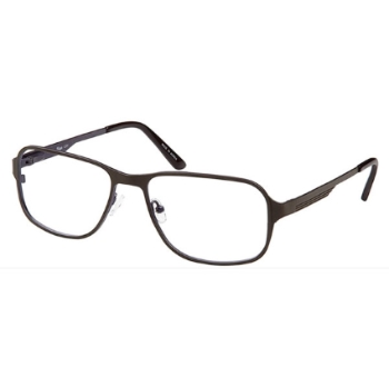 Bellagio B828 Eyeglasses