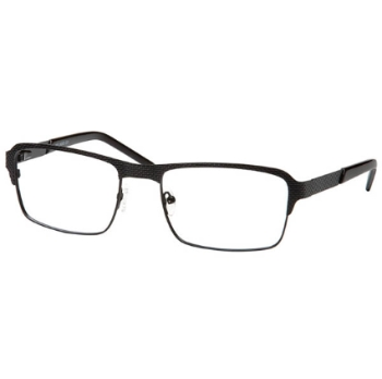 Bellagio B868 Eyeglasses
