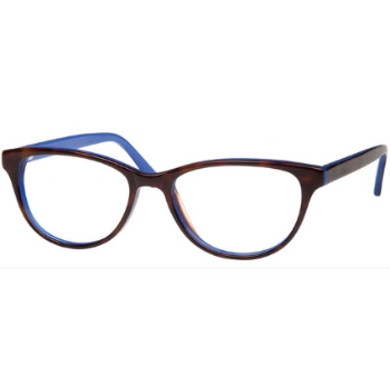 Bellagio B879 Eyeglasses