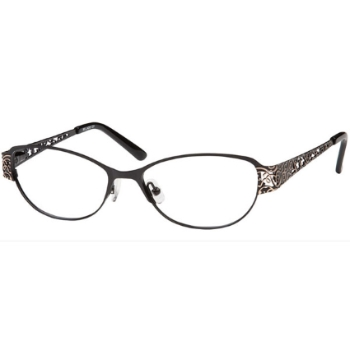Bellagio B892 Eyeglasses
