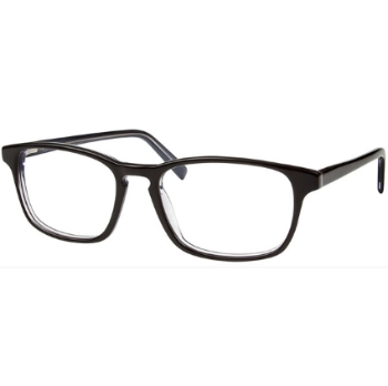 Bellagio B895 Eyeglasses