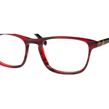 Bellagio B896 Eyeglasses