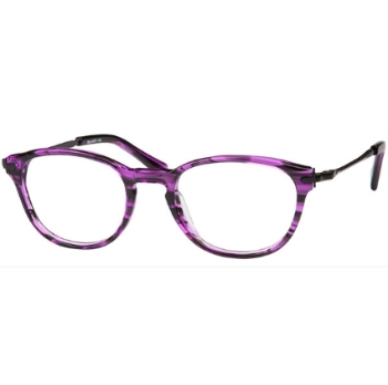 Bellagio B897 Eyeglasses