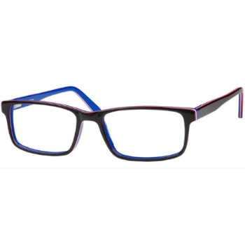 Bellagio B899 Eyeglasses