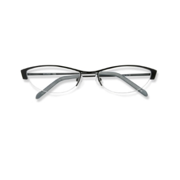 Bellagio BP-17 Eyeglasses