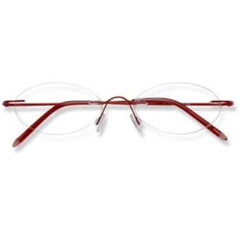 Bellagio BT 2002 Eyeglasses