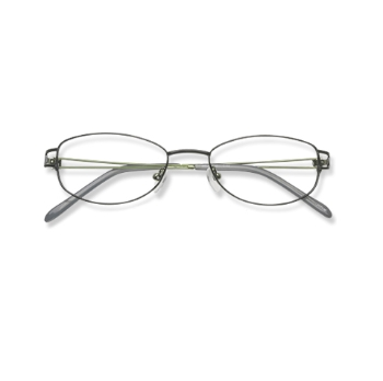 Bellagio BP-10 Eyeglasses