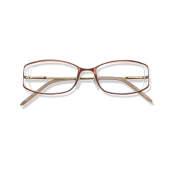 Bellagio BP-12 Eyeglasses