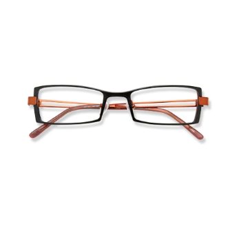 Bellagio BP-14 Eyeglasses