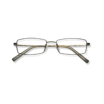 Bellagio BP-3 Eyeglasses