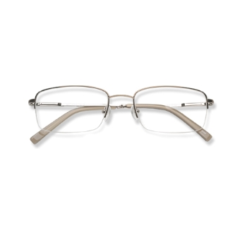 Bellagio BP-4 Eyeglasses