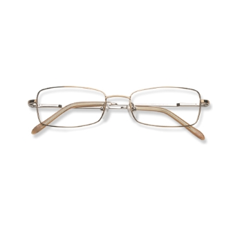 Bellagio BP-6 Eyeglasses
