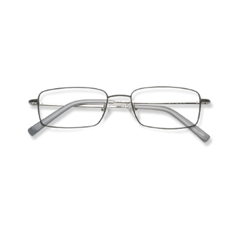 Bellagio BP-7 Eyeglasses