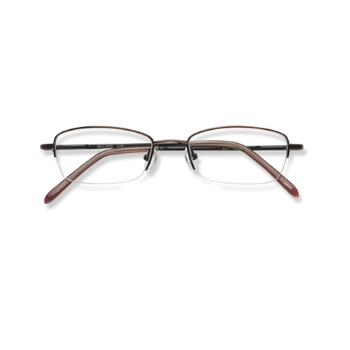 Bellagio BP-8 Eyeglasses
