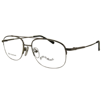 Bendabouts Carl Eyeglasses
