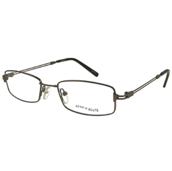 Bendabouts Chase Eyeglasses