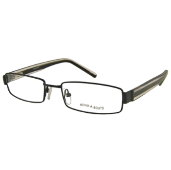 Bendabouts Dallas Eyeglasses