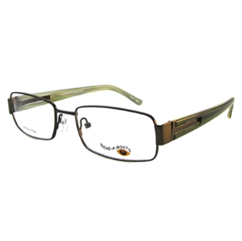 Bendabouts Dustin Eyeglasses