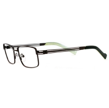 Bendabouts Graham Eyeglasses