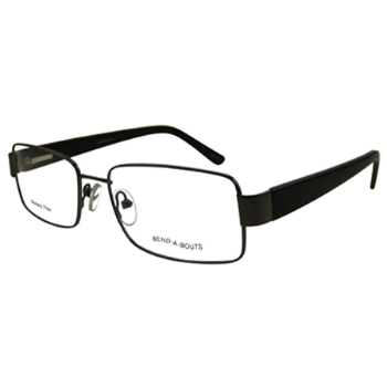 Bendabouts Howard Eyeglasses