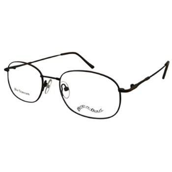 Bendabouts Jim Eyeglasses