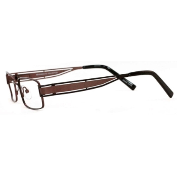 Bendabouts Nash Eyeglasses