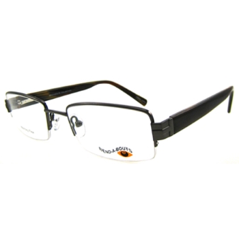 Bendabouts Ray Eyeglasses