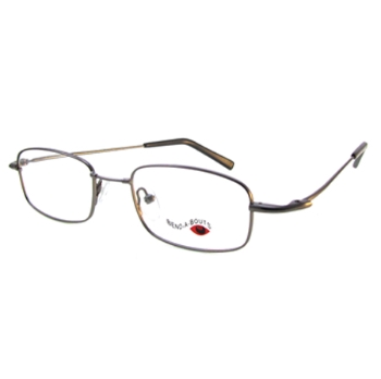 Bendabouts Ross Eyeglasses