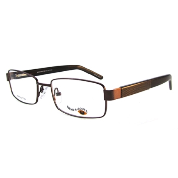 Bendabouts Tanner Eyeglasses