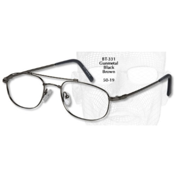 Bendatwist BT 331 Eyeglasses