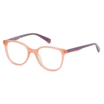 United Colors of Benetton Kids BEKO 2001 Eyeglasses