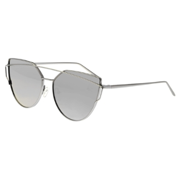 Bertha Aria Sunglasses
