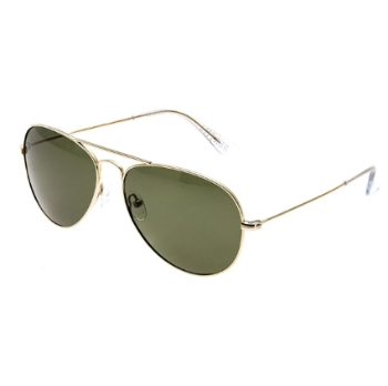 Bertha Brooke Sunglasses