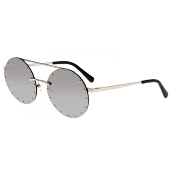 Bertha Harlow Sunglasses