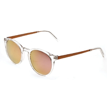Bertha Hayley Sunglasses