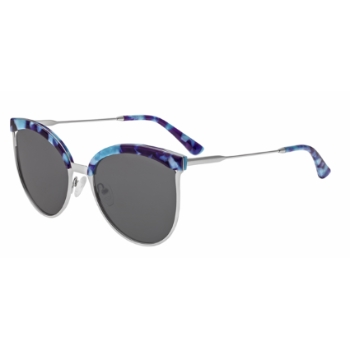 Bertha Hazel Sunglasses