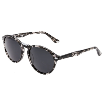 Bertha Kennedy Sunglasses