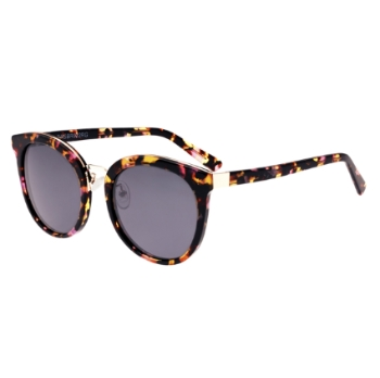 Bertha Lucy Sunglasses