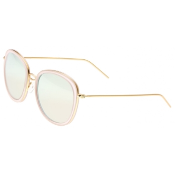 Bertha Scarlett Sunglasses