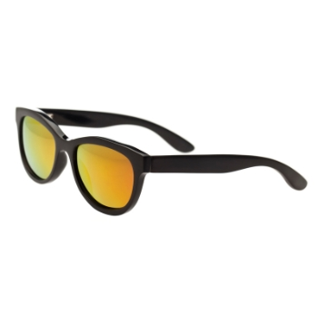 Bertha Carly Sunglasses