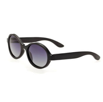 Bertha Laurel Sunglasses