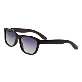 Bertha Olivia Sunglasses