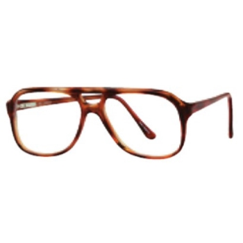 Value Bruce Eyeglasses